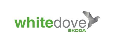 whitedove-logo-skoda-2