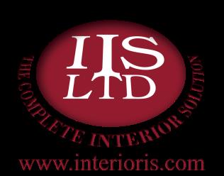 www_IIS_Logo_